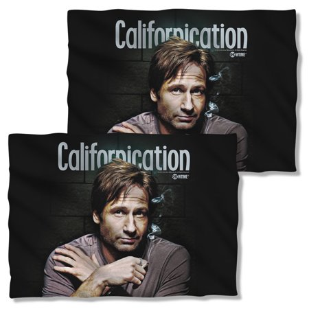 californication hank moody book