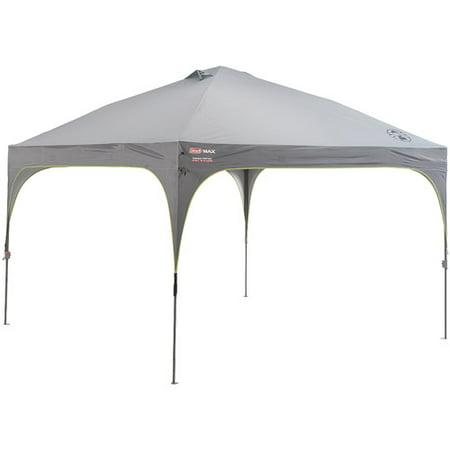Coleman Instant Canopy 12 X 12 Walmart Com