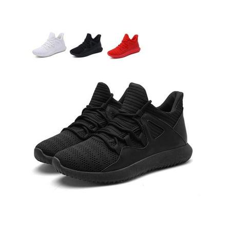 Running Sneakers (Flash Sale Meigar Mens Running)