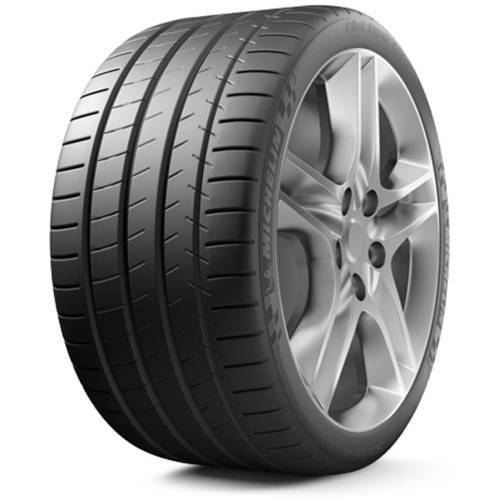 Michelin 305/35R19 Michelin Pilot Super Sport Tires