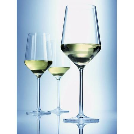 Schott Zwiesel - Pure - Sauvignon Blanc (Set of