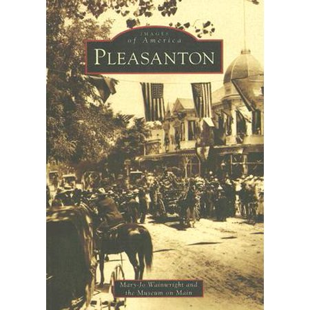Pleasanton - City Of Pleasanton Jobs