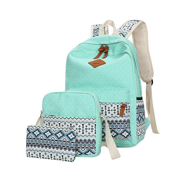 Details about  /Girls Bagpacks