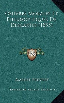 Oeuvres Tome Vii Oeuvres Philosophiques Et Politiques by P H D Lacordaire