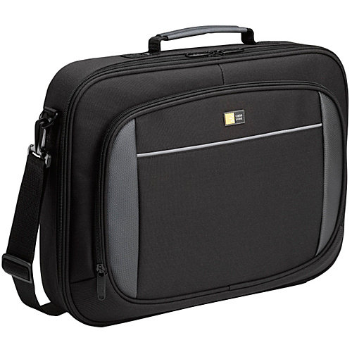 "Case Logic 16""  Laptop Case"