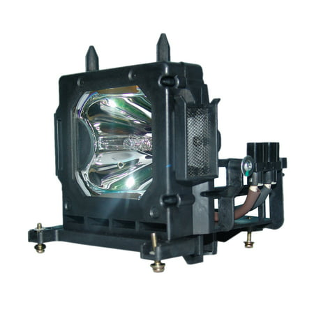 Lutema Platinum Bulb for Sony VPL-HW20 1080p SXRD Projector Lamp with Housing (Original Philips Inside) - image 5 of 5