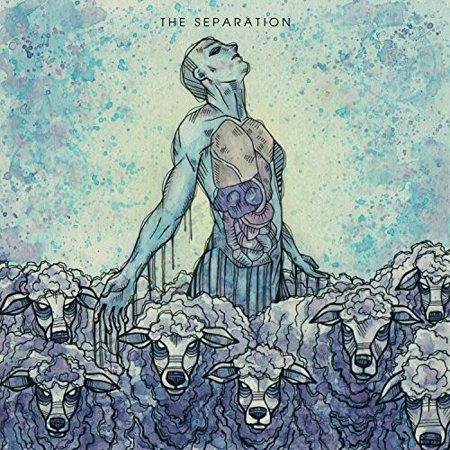 Halloween Jon Bellion Lyrics (The Separation (Vinyl))