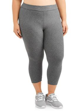 62f8c19c5aac5 Product Image Women s Plus Size Super Soft Capri Legging