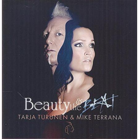 New Beat Music (Beauty & the Beat)