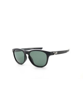 15eec8848b Product Image Peppers Polarized Sunglasses Five Degrees Black with Polarized  G15 Lens