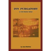 Inn Purgatory (a Civil Heretic Series)