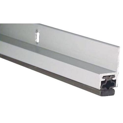 PEMKO GG2815CM48 Door Frame Weatherstrip,Hollow Bulb,1inW G0161677