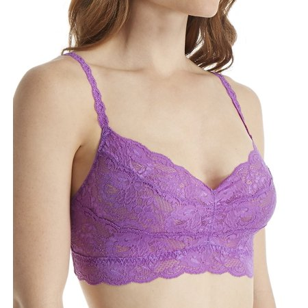 Cosabella Nev1301 Never Say Never Sweetie Bra