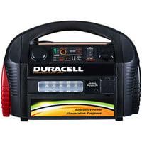 Duracell Powerpack Pro300 Portable Jumpstarter Air Compressor