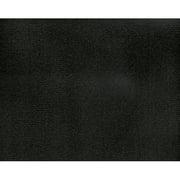 WFX Utility Gunner Extra Grip Liner