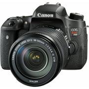 Digital SLR Cameras - Walmart.com
