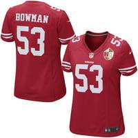 49ers jersey shop