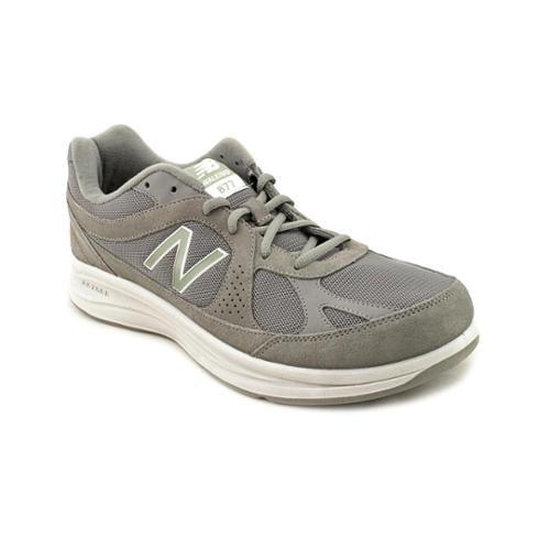 New Balance Mens 877 V1 Walking Shoe