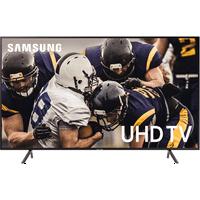 "Samsung 65"" Class 4K Ultra HD (2160P) HDR Smart LED TV (UN65RU7100)"