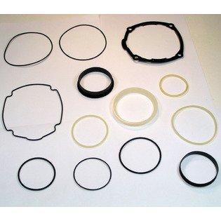 Black & Decker D51822/D51823 Framing Nailer Genuine OEM R...