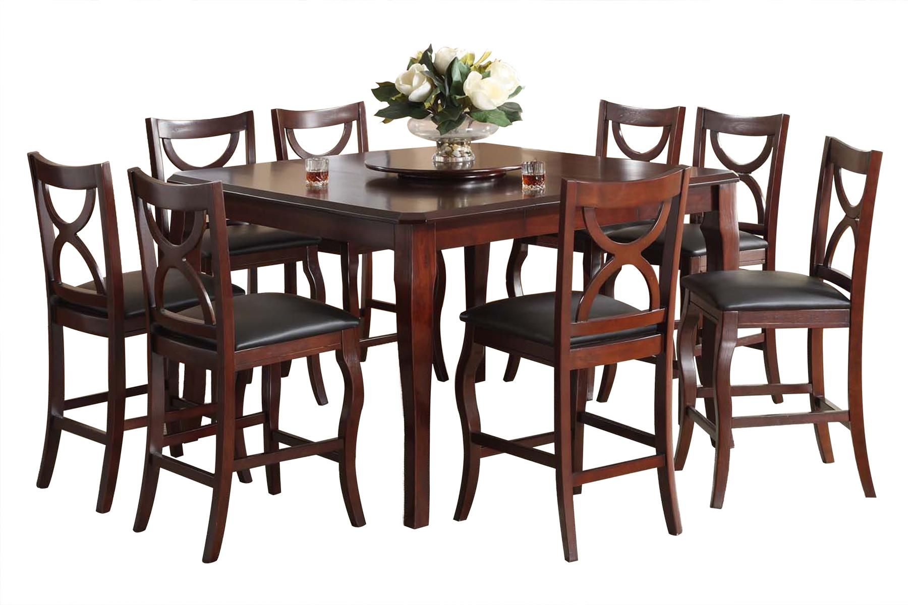 Counter Height Dining Table - Walmart.com