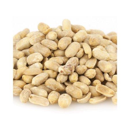(Price/EA)Wricley Nut 316085 X-Large VA Peanuts (R & S) 15lb ()