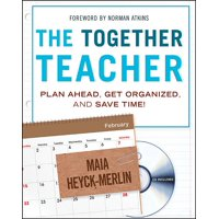 The Together Teacher (Other)