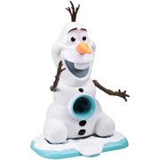 Disney Frozen Olaf's Snow Cone Maker