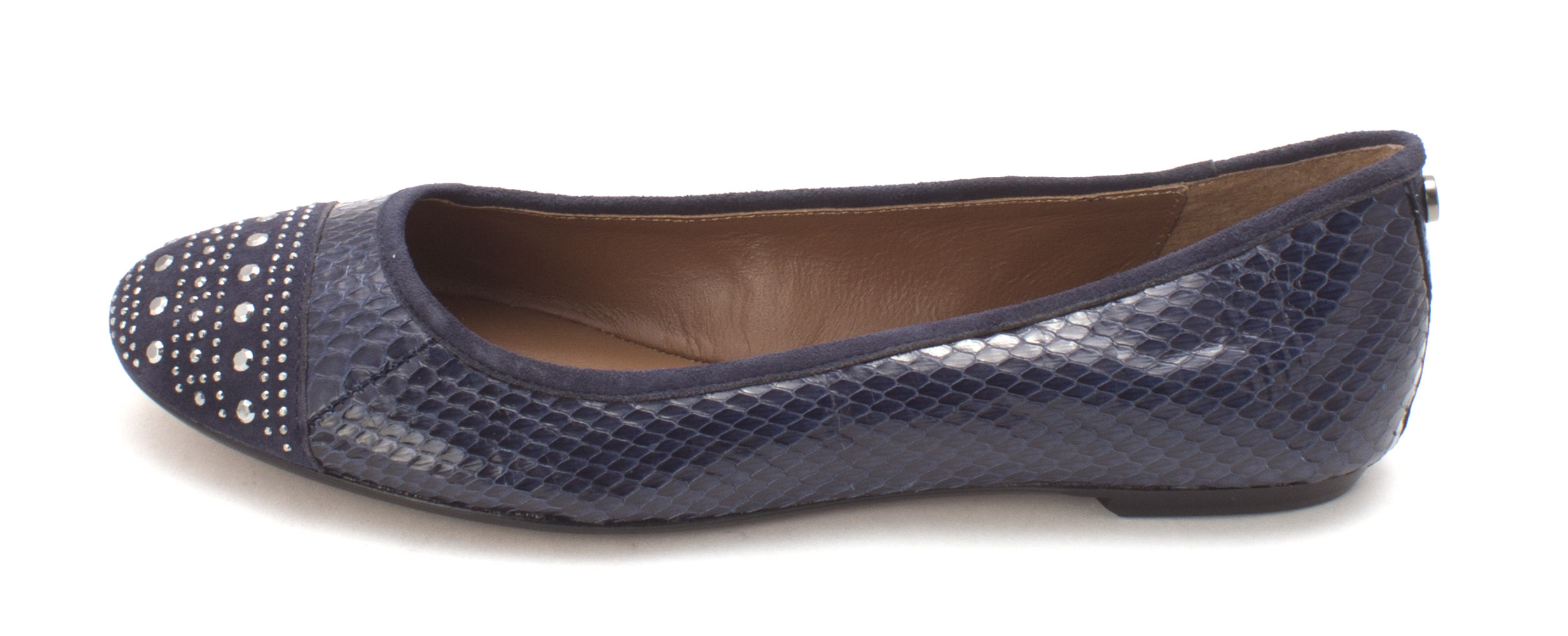 Donald J Pliner Women's Great Ballet Flats by Donald J Pliner