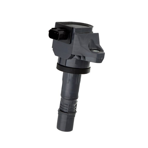 New Ignition Coil Compatible With 2013 Acura ILX 2.0L L4