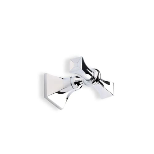 StilHaus by Nameeks PR13 Prisma Wall Mounted Robe Hook