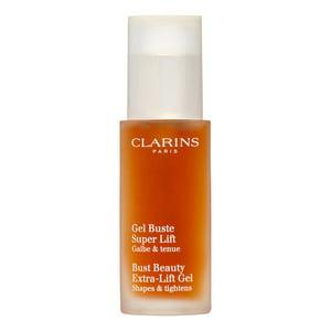 Clarins Bust Beauty Extra Lift Gel, 1.6 Oz