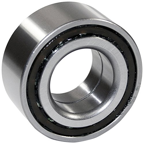 Dura International 29514002 Rear Wheel Bearing
