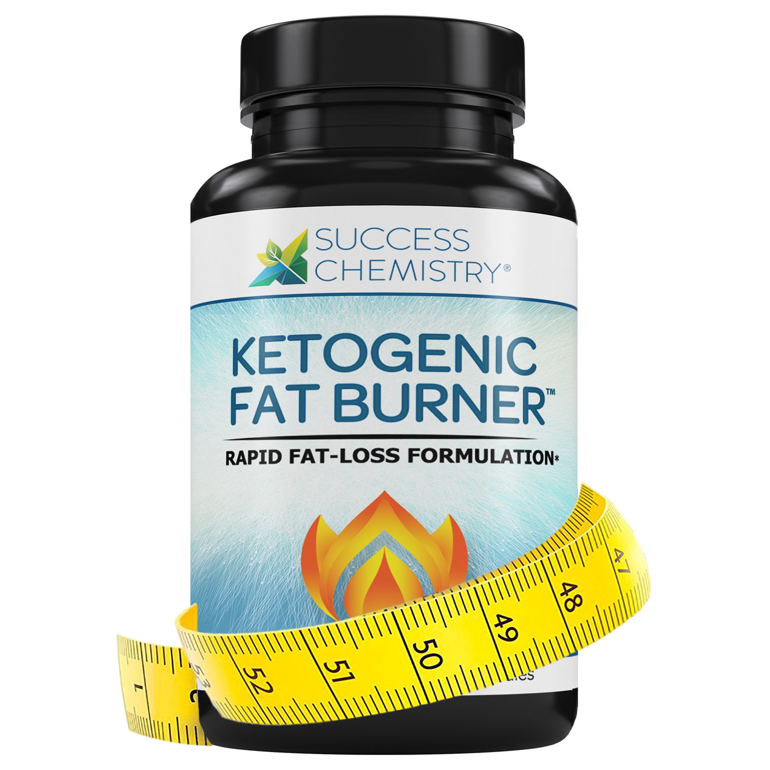 keto pills are they good for you
