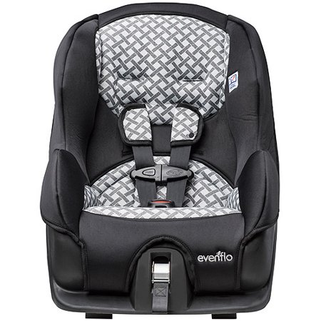evenflo tribute convertible car seat crossville. Black Bedroom Furniture Sets. Home Design Ideas