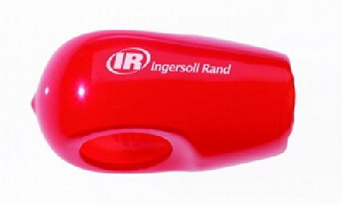 Ingersoll Rand 107-BOOT Boot For 107xpa by Ingersoll Rand