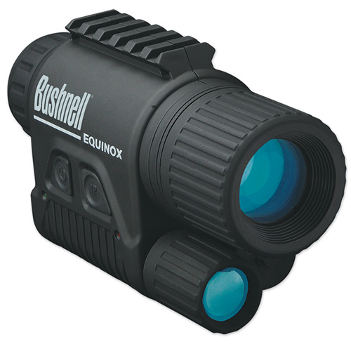 Bushnell Equinox 2x28mm Night Vision Monocular