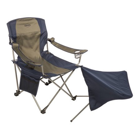 Marvelous Kamp Rite Outdoor Folding Tailgating Camping Chair Dailytribune Chair Design For Home Dailytribuneorg