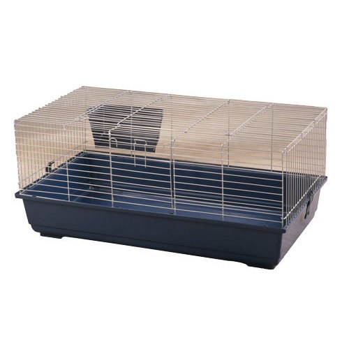 A&E Cage Co Rabbit/Guinea Pig Cage