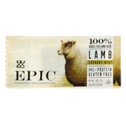 Epic Bar Lamb, 1.3 OZ