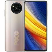 "Xiaomi Poco X3 Pro 6.7"" 128GB 6GB RAM | Brand New Dual SIM Factory Unlocked Smartphone"