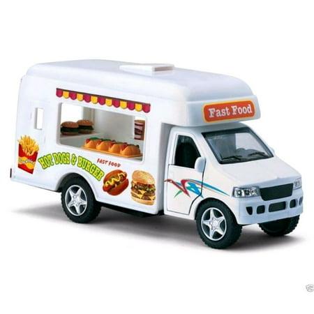 Truck E-150 Van (5