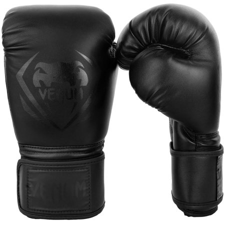 Venum Contender Boxing Gloves](Windy Boxing Gloves)
