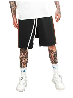 0de04da53cb Mens Active Shorts - Walmart.com