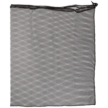 Pond Filter Replacement - 29069 Biofalls Filter Media Net for Pond Water Feature, Replacement Media Net for the Micro Falls Bio Filter By Aquascape