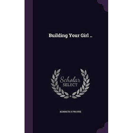 Building Your Girl .. - image 1 of 1