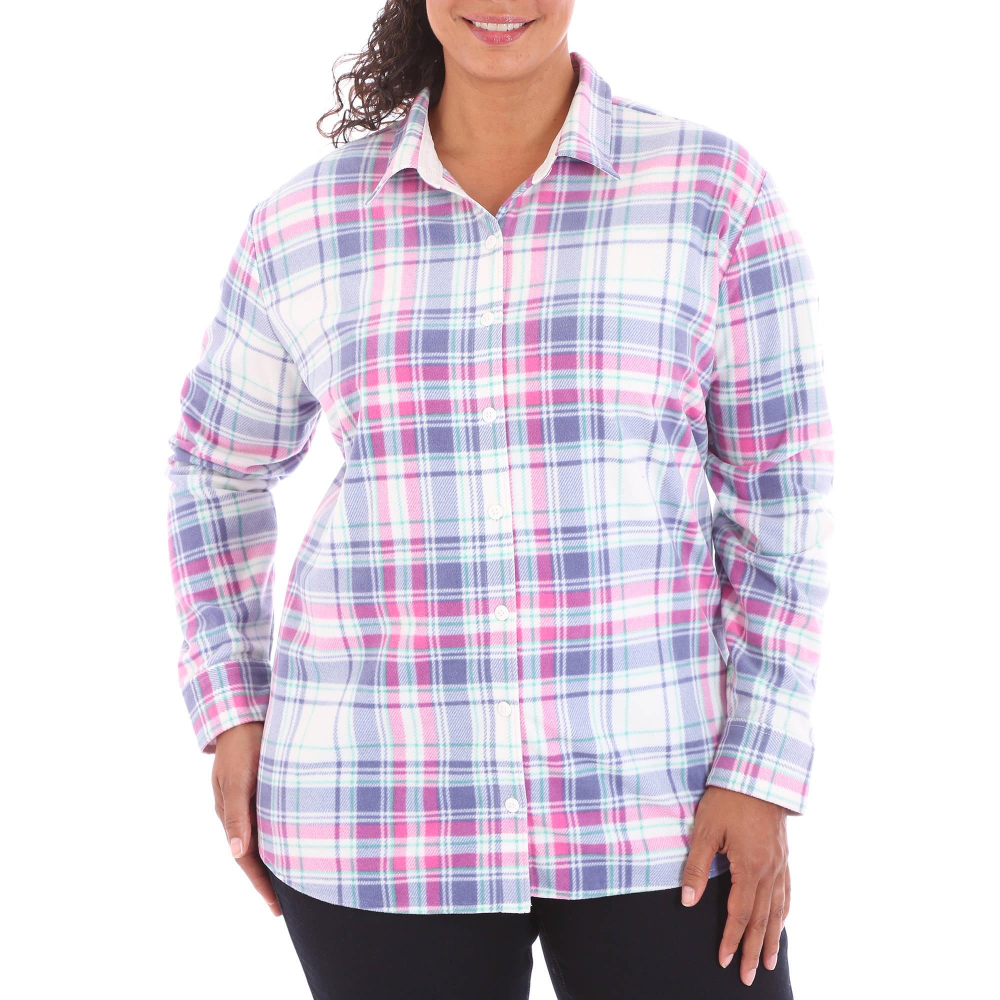Lee Riders Women S Shirts