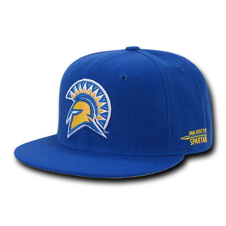 Baseball squeaks out win over San Jose State - The ... |San Jose State Baseball