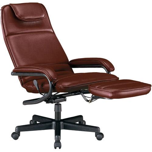 OFM Power Rest Recliner Chair