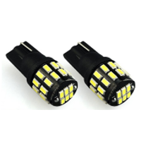 Car LED Light T10-3014-30Smdfpc